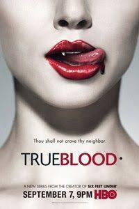 true-blood-1