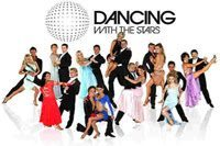 Dancing_with_the_Stars_Greece-28329
