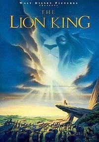 Lionking-1