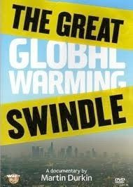 The-Great-Global-Warming-1