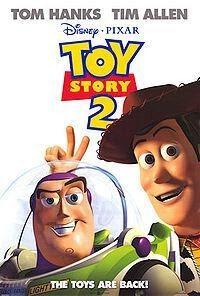 ToyStory2-1