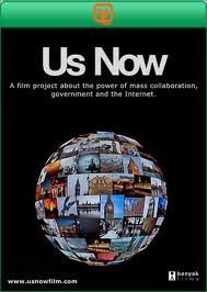 Us-Now-28200929