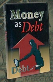 money-as-debt-1