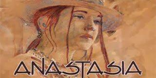 anastasia-seira-mega-1