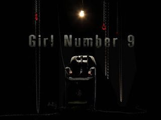 girl_number_9-1
