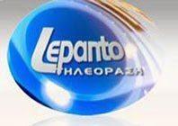 lepanto-tv-1