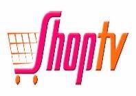 shop-tv-1