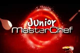 Master-chef-junior-1