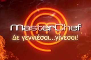 masterchef-1