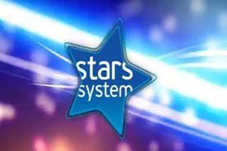 strs-system-1