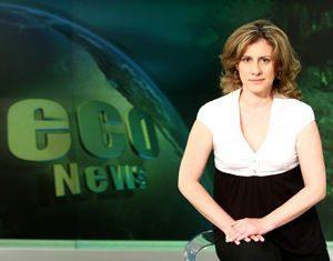 eco-news-1