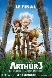 Arthur3-1