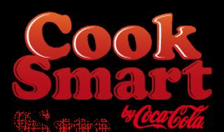 cook-smart-1