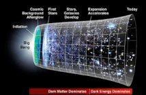 expand_universe-1