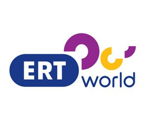 ert-world-1