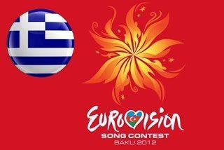 eurovision_greece-1