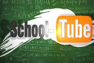 school-tube-1