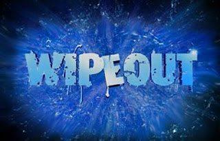 usa-wipeout-1-1