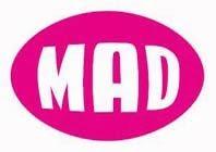 mad-tv-1