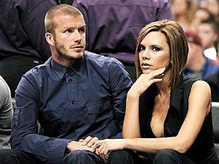 Victoria_Beckham_David_Beckham-1
