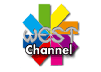 west-channel-1