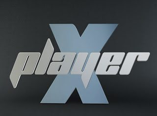 LOGO-X-PLAYER-1
