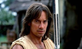 kevin-sorbo-new-hercules-1995-1