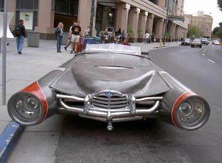 Modified_Custom_Cars_3-1