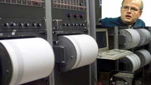 tselentis-fbate-ishiro-sismo-to-2013-1