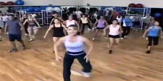 askisis-gimnastikis-gia-adinatisma-kai-ena-telio-soma-1