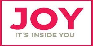 joy-epeisodia-skai-1