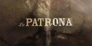 la-patrona-ta-epeisodia-Optimized-1