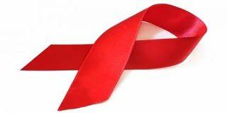 niki-apenanti-aids-brikan-therapeia-Optimized-1