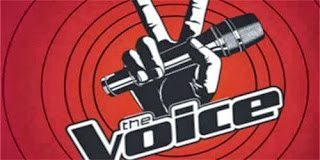 the-voice-ant1-1