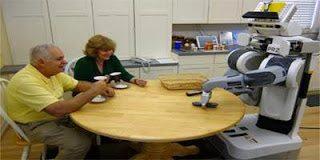 robot-thelise-aftoktonisei-1