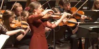 violonistria-epaikse-tsitsani-sinavlia-1