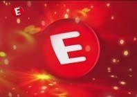 epsilon-tv-1