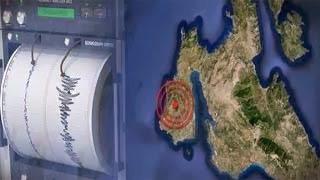 6-rihter-seismos-kefalonia-1