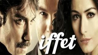 iffet-2