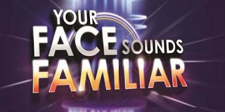your-face-sounds-familiar-ant1-1