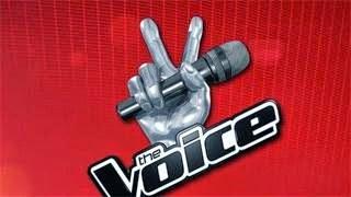 efige-apo-tin-zoi-paiktria-the-voice-1