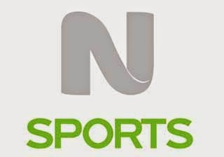 nerit-sports-tv-1