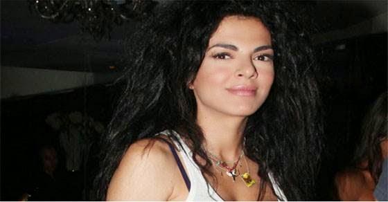 maria-solomou-nevriki-anoreksia-1