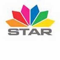 star_tv-1