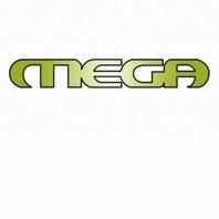 mega-tv-channel-1