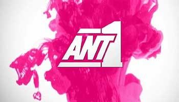 Όλες οι αλλαγές που ετοιμάζει ο ANT1