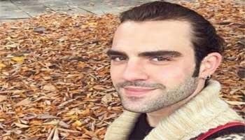 Μπρούσκο - Αυτούς σκοτώνει ο δολοφόνος