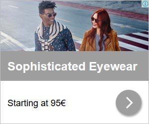 Urban Owl Sunglasses