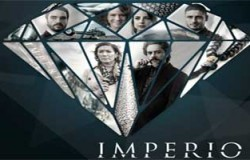 IMPERIO – Τα επεισόδια