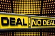 Deal - Δείτε τα επεισόδια